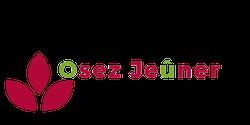 Osez Jeuner